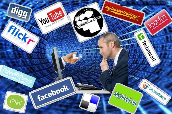 empresas-en-redes-sociales