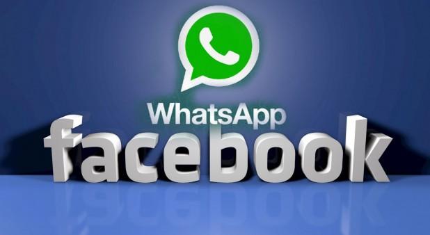 Facebook-WA