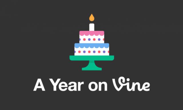 Vine-1-año-640x385