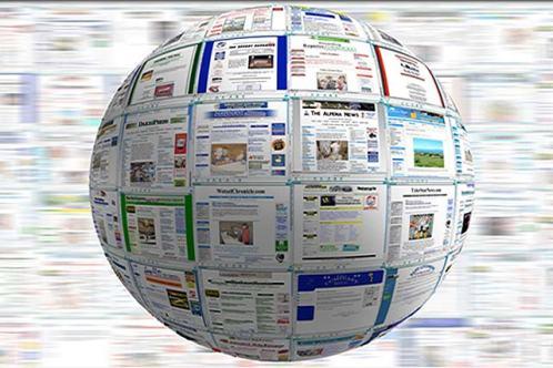 Mundo informado