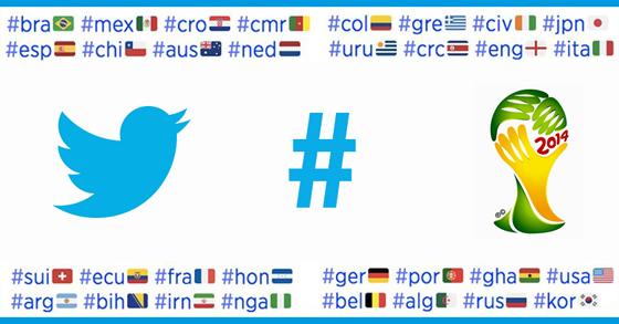 Banderas-del-Mundial-para-Twitter