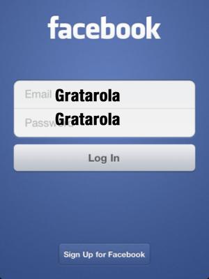 facebook_mobile_login