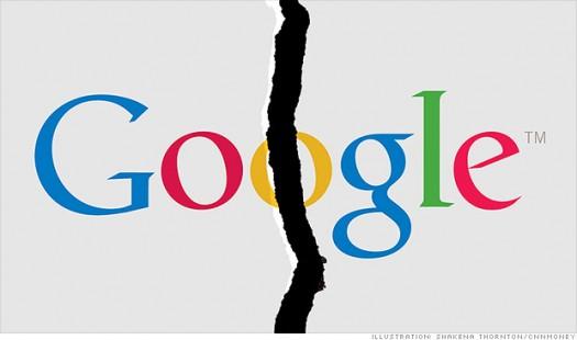 google-roto-525x310