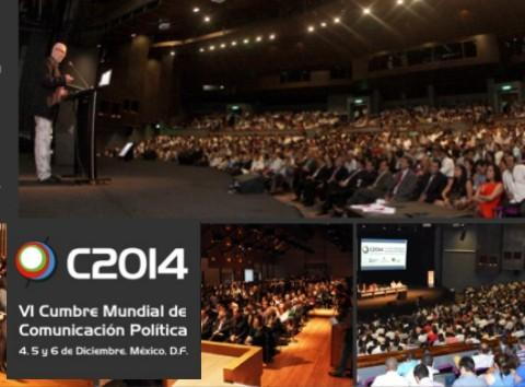 cumbre_com.politica_mexico2014