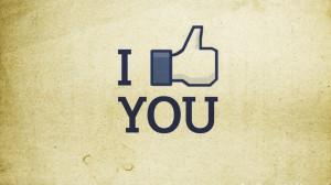 like-facebook-background-hd-of-vintage-hd