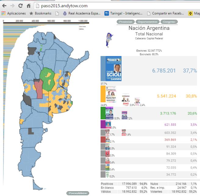 Atlas electoral de @Andy_Tow