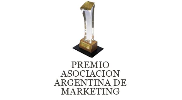 Premio Mercurio 2015