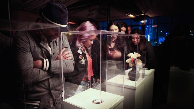museo la